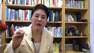 송영선 시사360 - 트럼프는 알고 있다.-김정은이 핵폐기없이 또 '먹튀' 할  것을. 그런데, 왜 'Yes' 한 걸까?(2018/03/13)