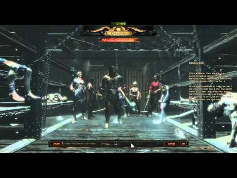 Path of Exile Stream - 12 Minute Solo Burst S07E86, CZECH - 2nd Marauder