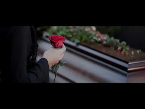 Fryderyk Chopin - Marsz Pogrzebowy / Funeral March