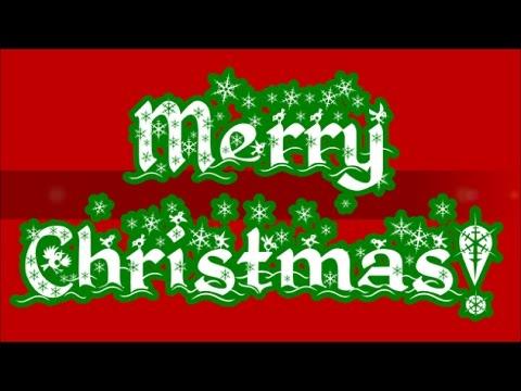 Seasons greetings from movie vigilante youtube seasons greetings from movie vigilante m4hsunfo