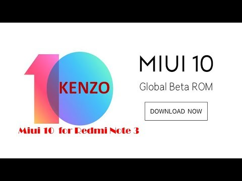 "miui-10-global-8.7.3-for-redmi-note-3-|-how-to-flash-on-rooted-""kenzo""-mobile-via-twrp"