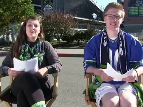 SKHS WTV Seattle Show