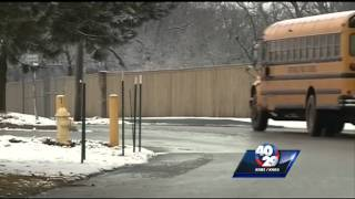 NWA School Districts prepare to make call on cancellations
