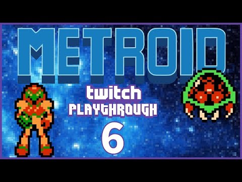 [Played by Molto #47] Theme of Samus Aran, Space Warrior [Super Metroid] from YouTube · Duration:  3 minutes 12 seconds