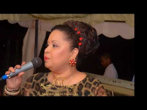 Bahati Inawachoma Choyo Mnanioneya.. Sabah Salum Muchacho