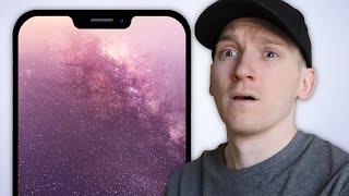 iPhone 12 - Aṗple Just Surprised Us.