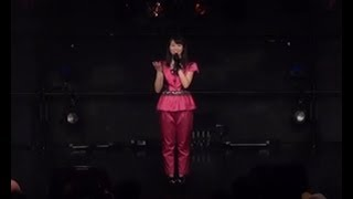 2015 春ツアーのMC [DVD] アンジュルム DVD MAGAZINE Vol.3.
