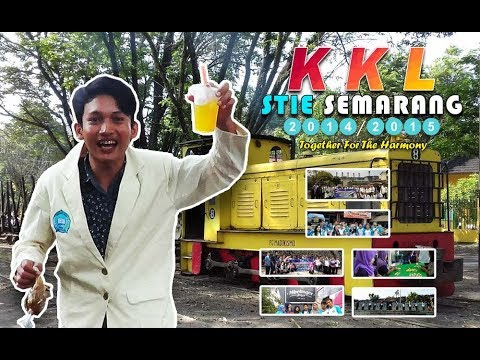 Alya Tour & Travel Semarang