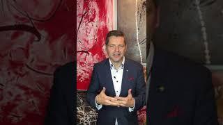 AOT-Interview mit Urs Gredig, CNNMoney Switzerland