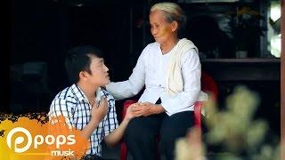 Mẹ Ơi Con Sẽ Về - Lâm Hòang Nghĩa  [Official]