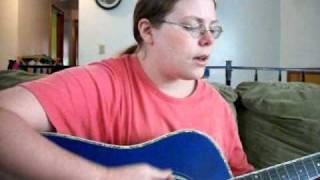 """When Mama Prayed"" by Randy Travis"