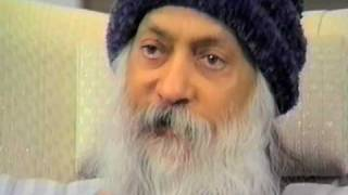 OSHO: Science and the Inner Journey
