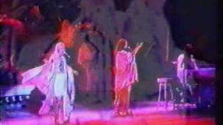 Скачать ABBA That S Me Live Perth Possibly 11 March 1977