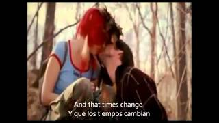 Depeche Mode see you sub. Ingles y español (lyrics) eterno resplandor de una mente sin recuerdos