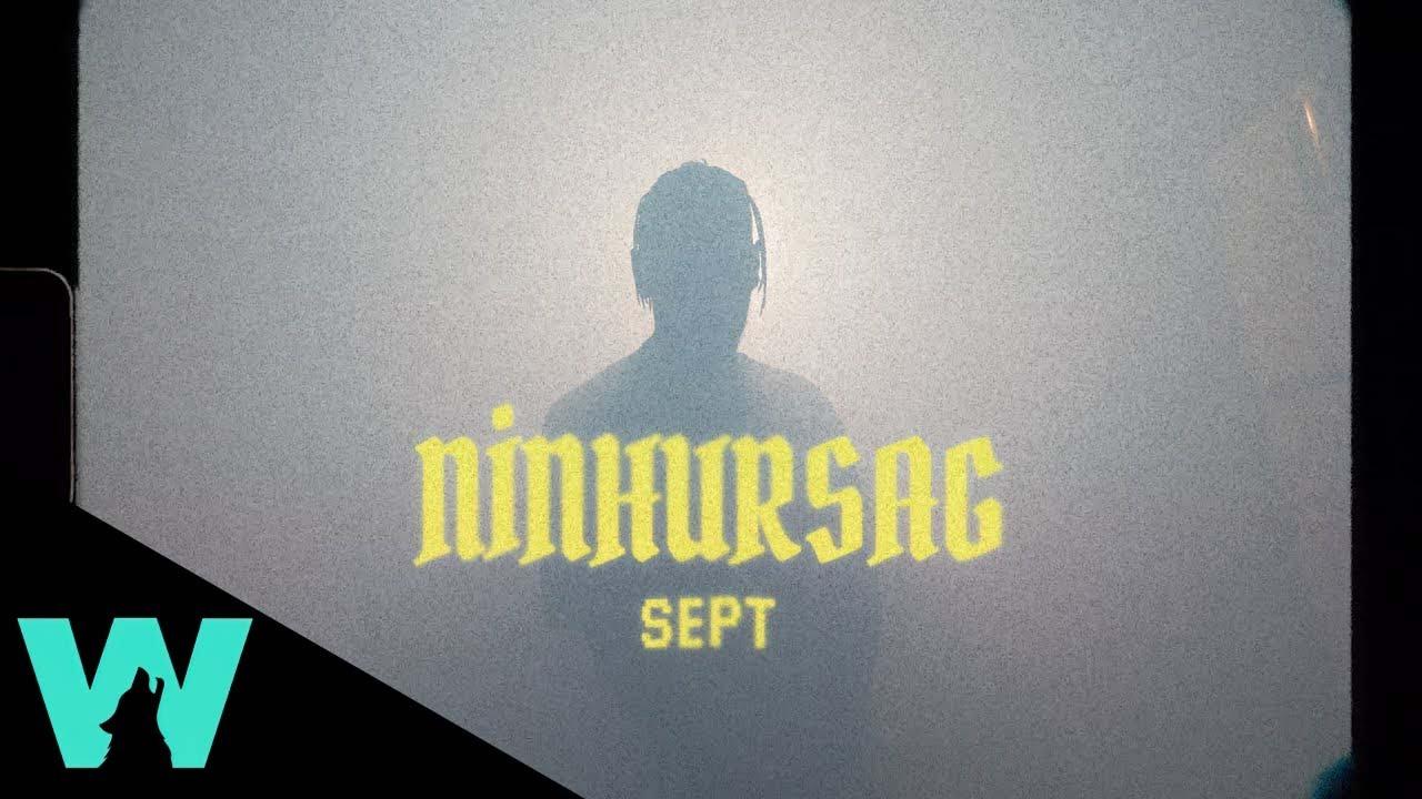 Download Sept - Ninhursag (Official Video)