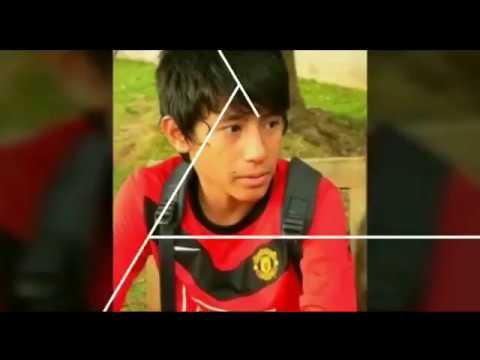 Happy Birthday Hanif Syahbandi Yang Ke 21 Mp3