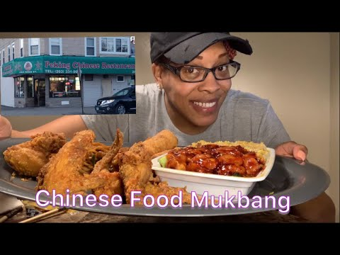 HIGHEST RATED CHINESE RESTAURANT IN BRIDGEPORT CT...DID I LIKE IT? And 1K Giveaway Rules