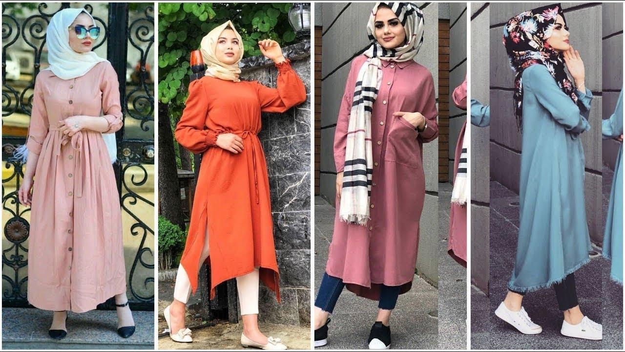 Hijab Dresses Design  Revamp It