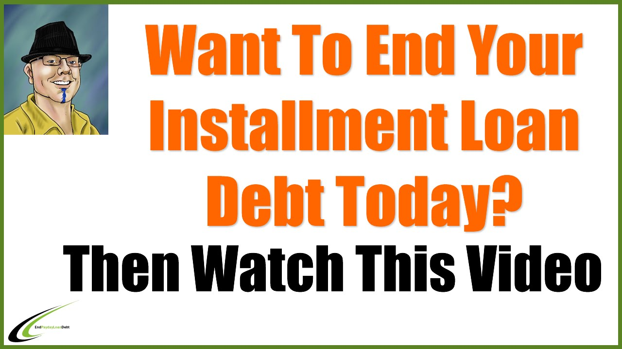 Americash loans llc chicago il picture 9
