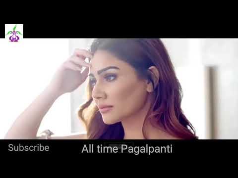 Sitam Full Movie Hd In Telugu 1080p