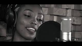 mbosso---nipepee-zima-feni-cover-by-sati-kenya