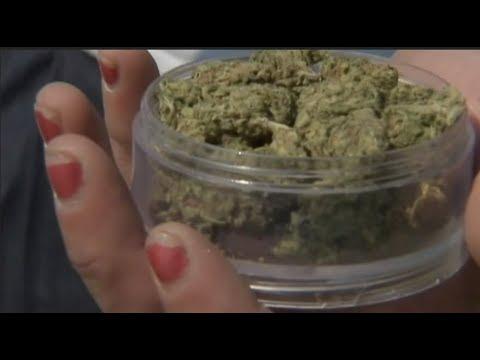 Two More Medical Marijuana Dispensaries to Open in Delaware