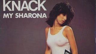 Easy Bass Lesson! My Sharona - The Knack
