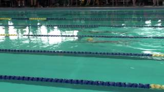 Abby 50 breast long course