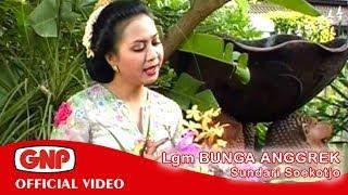 Lgm Bunga Anggrek - Sundari Soekotjo