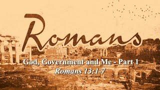 Sermon 8 30 20