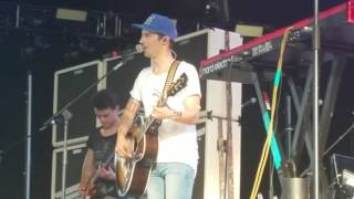 Ryan Follese 15 in A 30 Tour 6 17 17.mp3