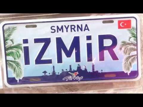 Pınar \u0026 Fırat TRAİLER [ Hİ ] PRODÜKSİYON indir