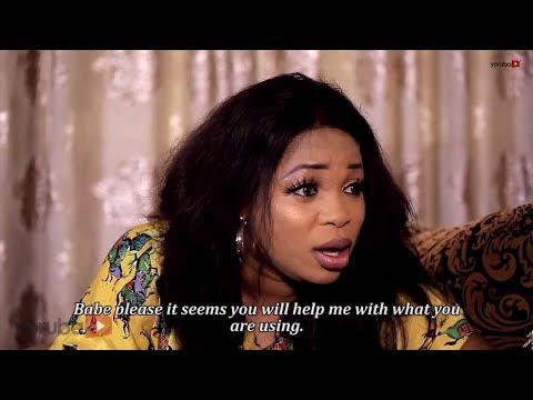 Download Same Girl Latest Yoruba Movie