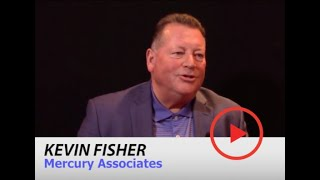 The Importance of Subject Matter Experts | KEVIN FISHER | Fleet Management Weekly