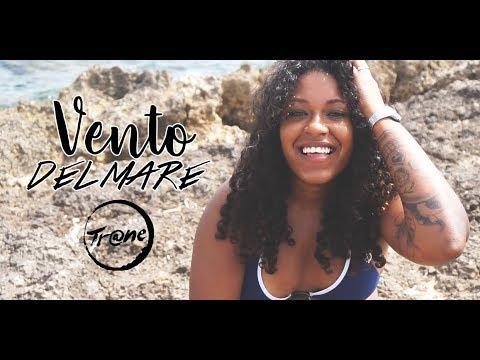 Tr@ne-Vento Del Mare(OFFICIAL VIDEO)