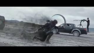 phim hay  Guardians Zashchitniki Hộ Vệ 2017 Trailer