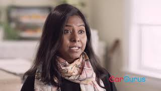 CarGurus Testimonial TV Spot V2