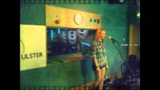 In Elegance - Open Your Eyes(BBC Introducing Session)