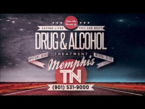 sober-memphis-substance-abuse-recovery-memphis-tn-how-to-kick-drugs-and-alcohol