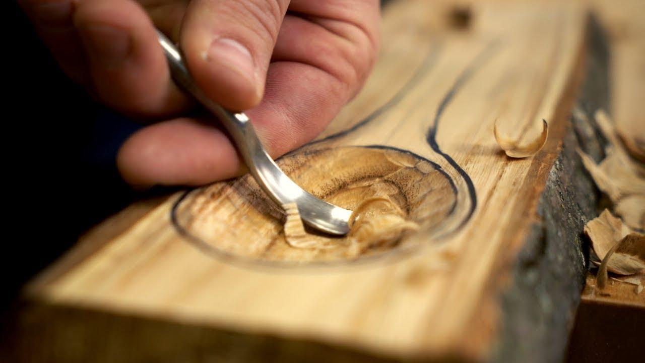 Newest Videos Third Coast Craftsman