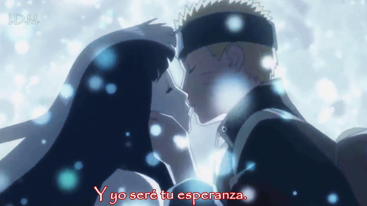 Amv Not Alone 2015 Hd Anime Mix Youtube