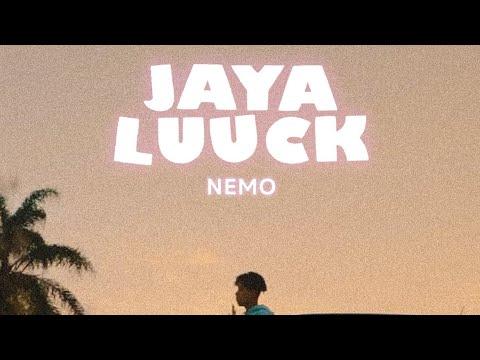 JayA Luuck - Nemo (Videoclipe Oficial)