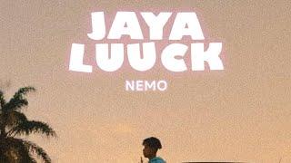 Download Mp3 Jaya Luuck - Nemo  Videoclipe Oficial