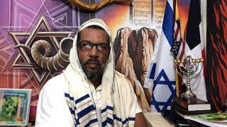 BENDICIÓN MATUTINA 22 DE NOVIEMBRE RESPETE LA BANDERA DE ISRAEL