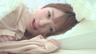 7月からTBSほかで放送されているアニメ「ステラ女学院高等科学C3部」オープニングテーマ「Shape My Story」ティザー映像 歌:やのあんな.