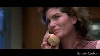 Терминатор 2 (1991 г.) В переводе гоблина. Копец твоим кассетам или Жорик домой не придет...