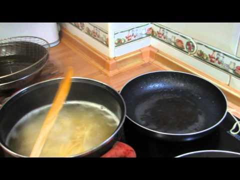 13 Trucos Faciles en la Cocina / Easy Kitchen Hacks