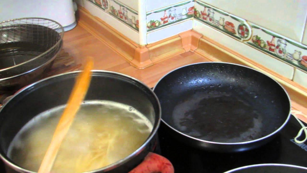 13 trucos faciles en la cocina easy kitchen hacks - Trucos de cocina ...