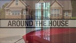 Around the House: Mutual Savings Credit Union