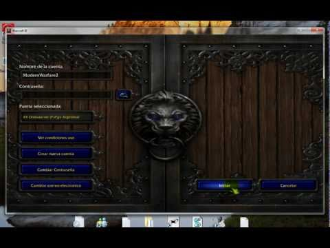 How To Play Warcraft 3 Online With Battle Net